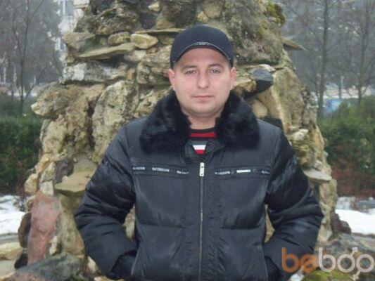 Фото мужчины e22e, Тирасполь, Молдова, 37