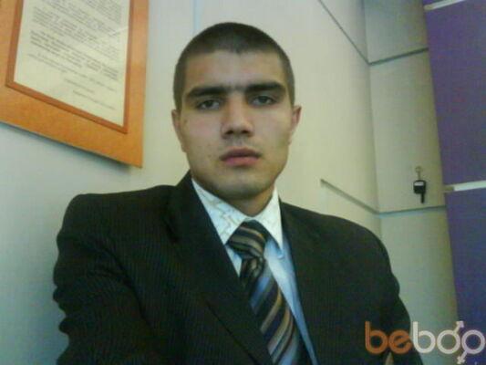 Фото мужчины Dimon896, Иркутск, Россия, 28