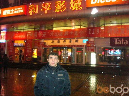 Фото мужчины baxa787, Баку, Азербайджан, 31
