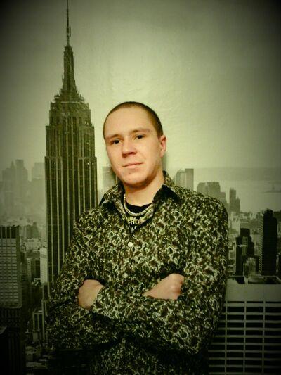 Фото мужчины Pasha, Минск, Беларусь, 25