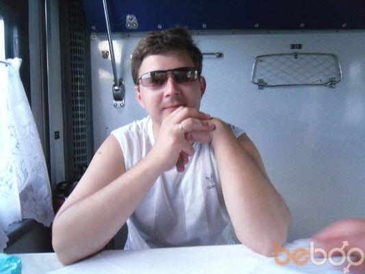 Фото мужчины alexey2201, Донецк, Украина, 34