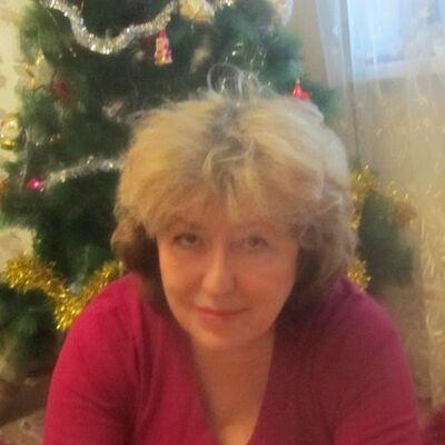 Фото девушки ТАТЬЯНА, Новосибирск, Россия, 62