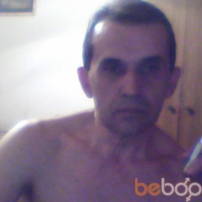 Фото мужчины EGOR, Калининград, Россия, 60