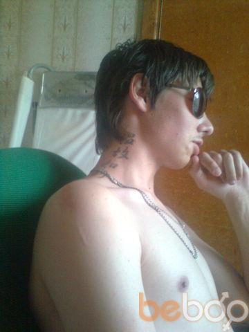 Фото мужчины ВАДИМ, Евпатория, Россия, 26
