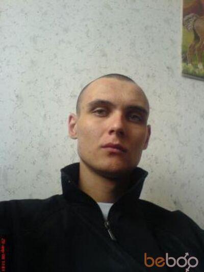 Знакомства Пышма, фото мужчины Zhenyek, 35 лет, познакомится для флирта