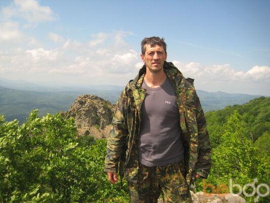 Фото мужчины nikolos, Краснодар, Россия, 43