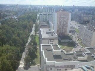 Фото мужчины Андрей, Минск, Беларусь, 22
