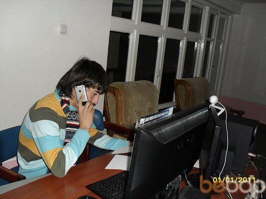 Фото мужчины 9363639, Ташкент, Узбекистан, 28