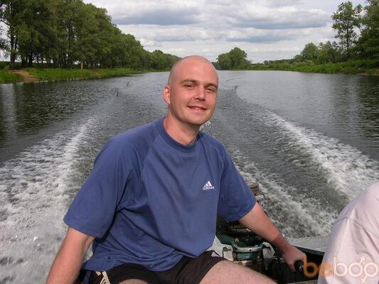Фото мужчины валера, Тольятти, Россия, 37