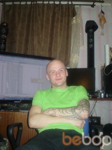 Фото мужчины zxcv, Гомель, Беларусь, 29