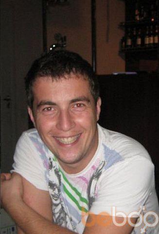 Фото мужчины Айдер, Бахчисарай, Россия, 31