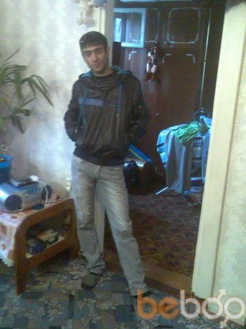 Фото мужчины давид, Норильск, Россия, 28