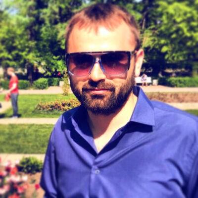 Фото мужчины Виктор, Москва, Россия, 31
