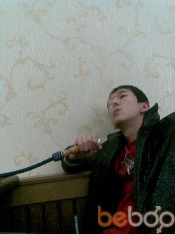 Фото мужчины extra3533, Ташкент, Узбекистан, 26