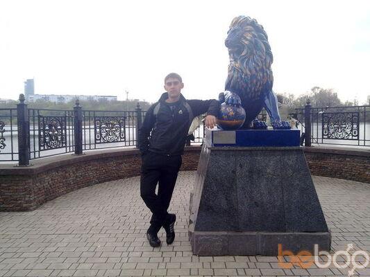 Фото мужчины Sem4ik, Донецк, Украина, 31