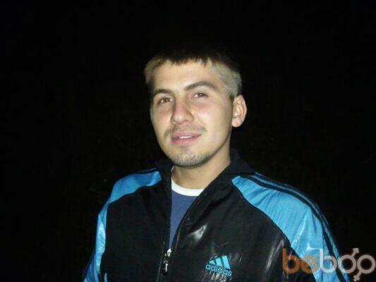 Фото мужчины olegikgos, Одесса, Украина, 27