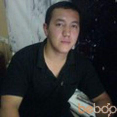 Фото мужчины teraris, Ташкент, Узбекистан, 32