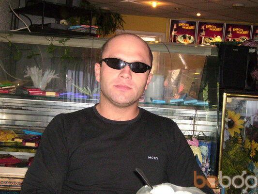 Фото мужчины Виталий, Могилёв, Беларусь, 39