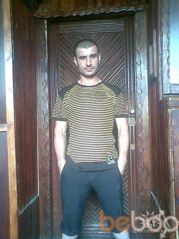 Фото мужчины maximka, Кишинев, Молдова, 35