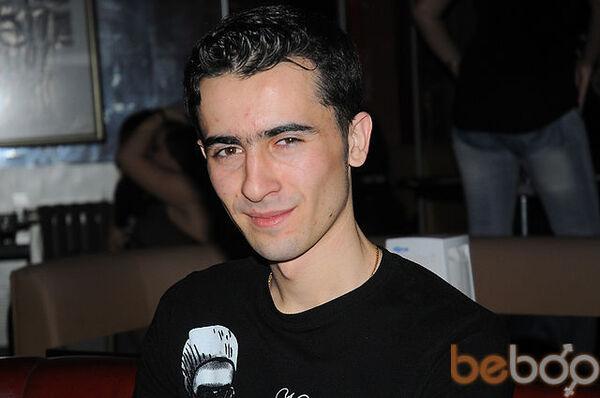 Фото мужчины Nightcrawler, Кишинев, Молдова, 27