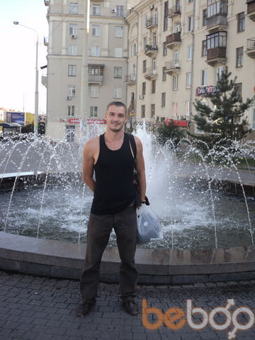 Фото мужчины зевс, Запорожье, Украина, 32