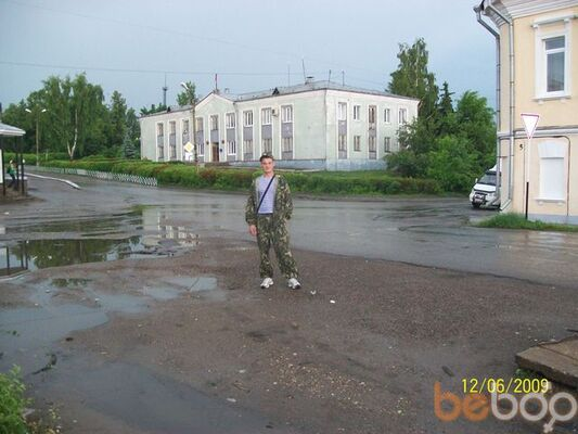 Фото мужчины перец, Иваново, Россия, 37