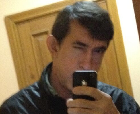 Фото мужчины Руслан, Краснодар, Россия, 38