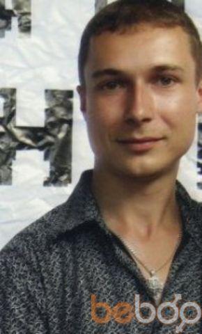 Фото мужчины sudya, Киев, Украина, 30