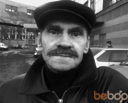 Фото мужчины ychenik, Кувейт, Кувейт, 66