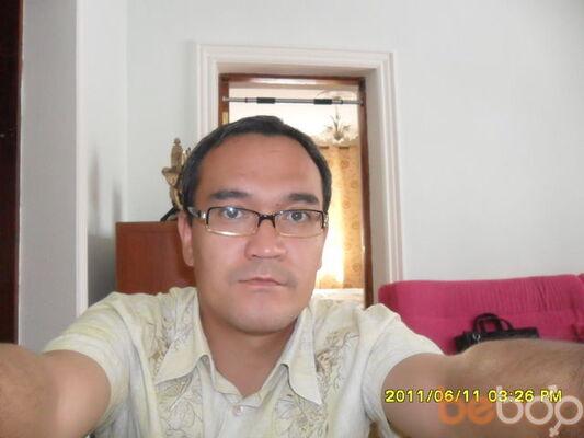 Фото мужчины armanello22, Шымкент, Казахстан, 38