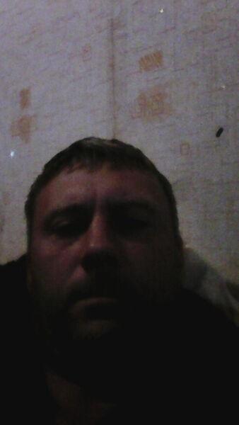 Фото мужчины костя, Пермь, Россия, 39