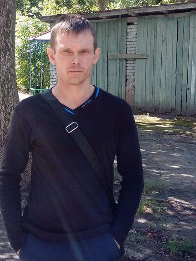 Фото мужчины 89521973089, Пенза, Россия, 34