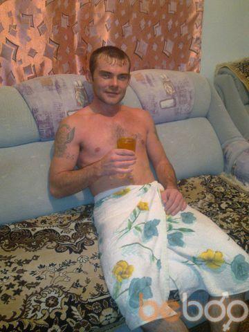 Фото мужчины denis, Горно-Алтайск, Россия, 35
