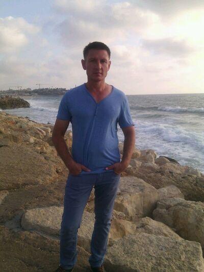 Фото мужчины alex, Иерусалим, Израиль, 38