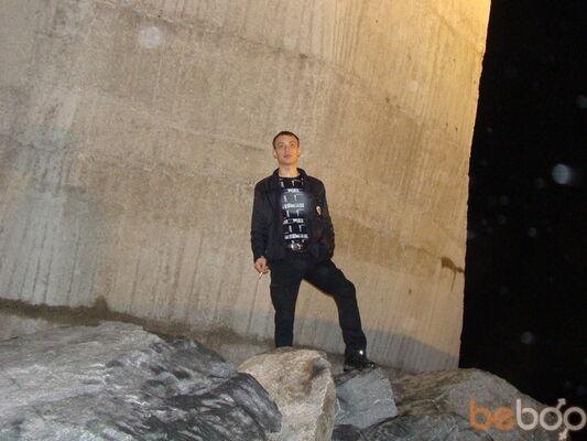 Фото мужчины student, Магадан, Россия, 33