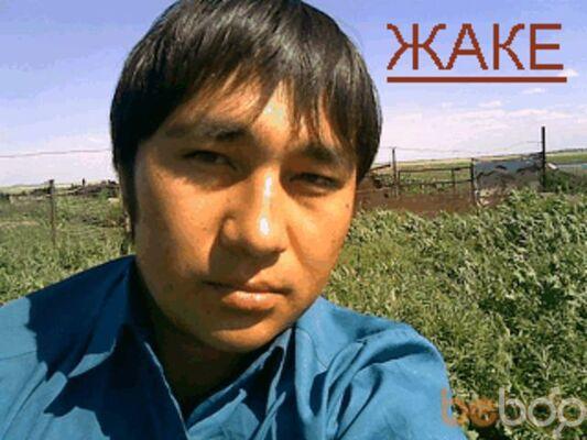 Фото мужчины Gaks, Астана, Казахстан, 35