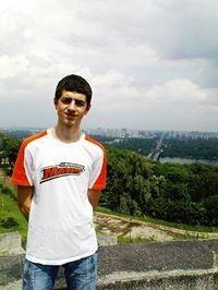 Фото мужчины Стас, Черкассы, Украина, 25