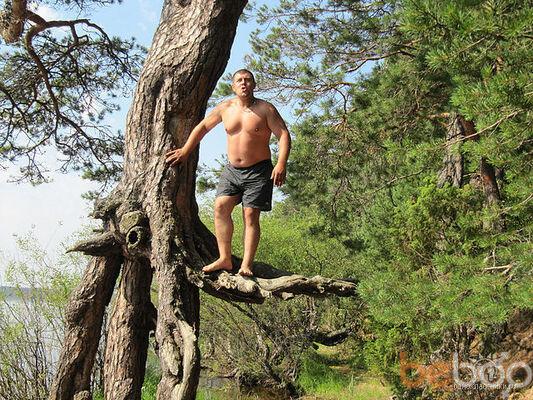 Фото мужчины Roman, Тверь, Россия, 39