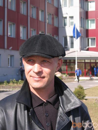 Фото мужчины Wolf, Гомель, Беларусь, 47