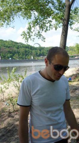 Фото мужчины Aleks, Киев, Украина, 38