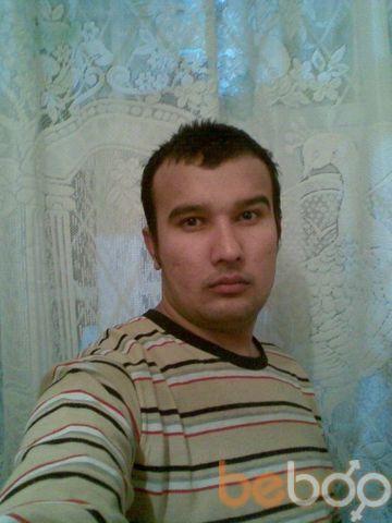 Фото мужчины youngboss577, Шерабад, Узбекистан, 35