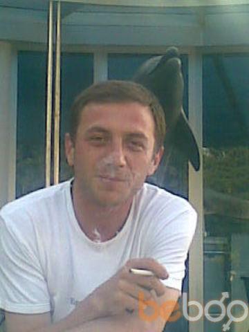 Фото мужчины temco, Кутаиси, Грузия, 36