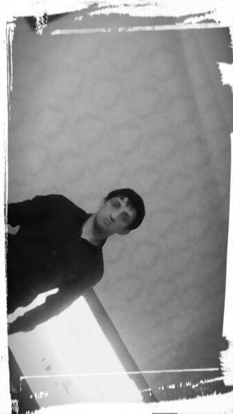 Фото мужчины Арсен, Каспийск, Россия, 40