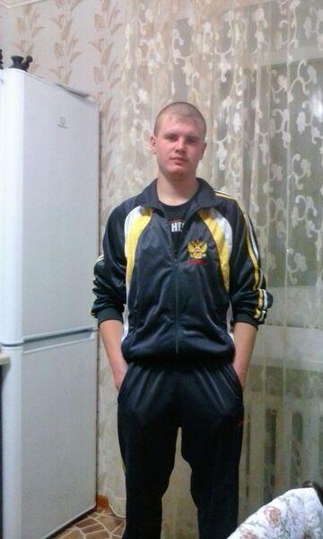 Фото мужчины Александр, Ишим, Россия, 22