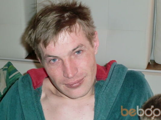 Фото мужчины collection8, Шилово, Россия, 41