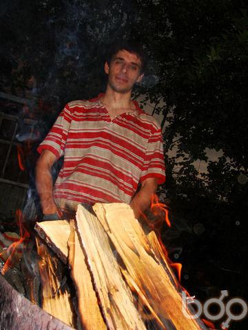 Фото мужчины lightman, Тюмень, Россия, 33