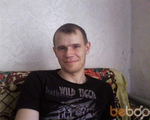 Фото мужчины ХОРЛАМ, Гомель, Беларусь, 32