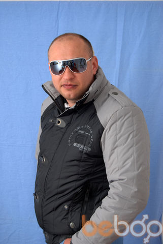 Фото мужчины Cozak, Полтава, Украина, 35