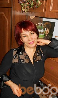 для секса на одну в городе скадовске