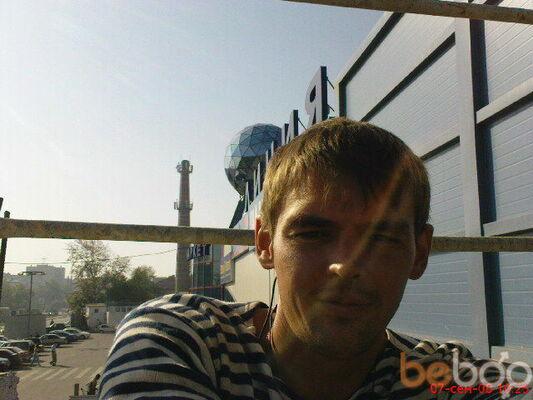 Фото мужчины kate, Волгодонск, Россия, 35